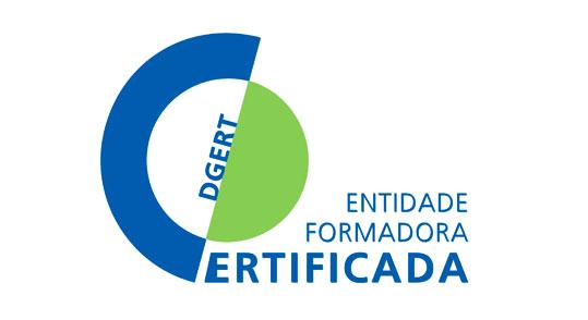 Checkout Programa ESCRITA EM AÇÃO